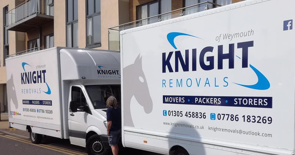 removal-vans