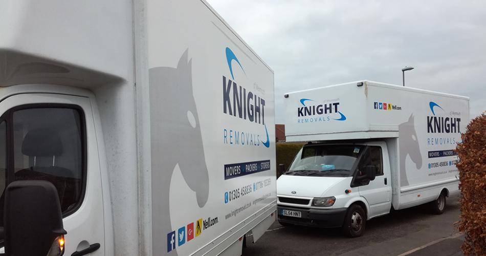 removal-vans2